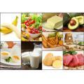 20 ماده غذایی برای افزایش وزن