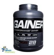 پودر گینر کور پرفورمنس سلوکور- CELLUCOR GAINER COR-PERFORMANCE