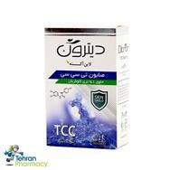 صابون تی سی سی دیترون - Ditron