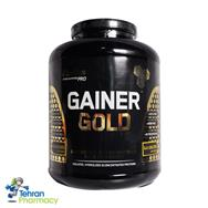 گینر گلد دکتر سان  3000 گرمی - Dr Sun GAINER GOLD